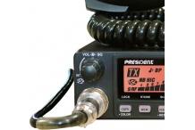 CB Radios / Ham Radios