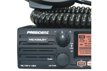 AM/SSB transceivers