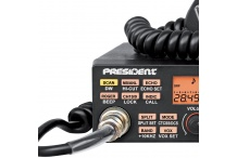 Ham Radio Transceivers