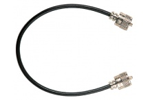 CA-2C/Cable for SWR Meter