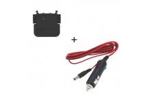 RANDY Car Adapter Bundle Kit