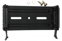 BILL Quick Mount / Fixation Bracket