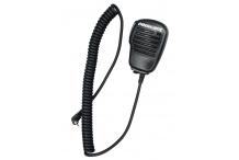 Optional Microphone