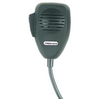 Micro 4 Pin