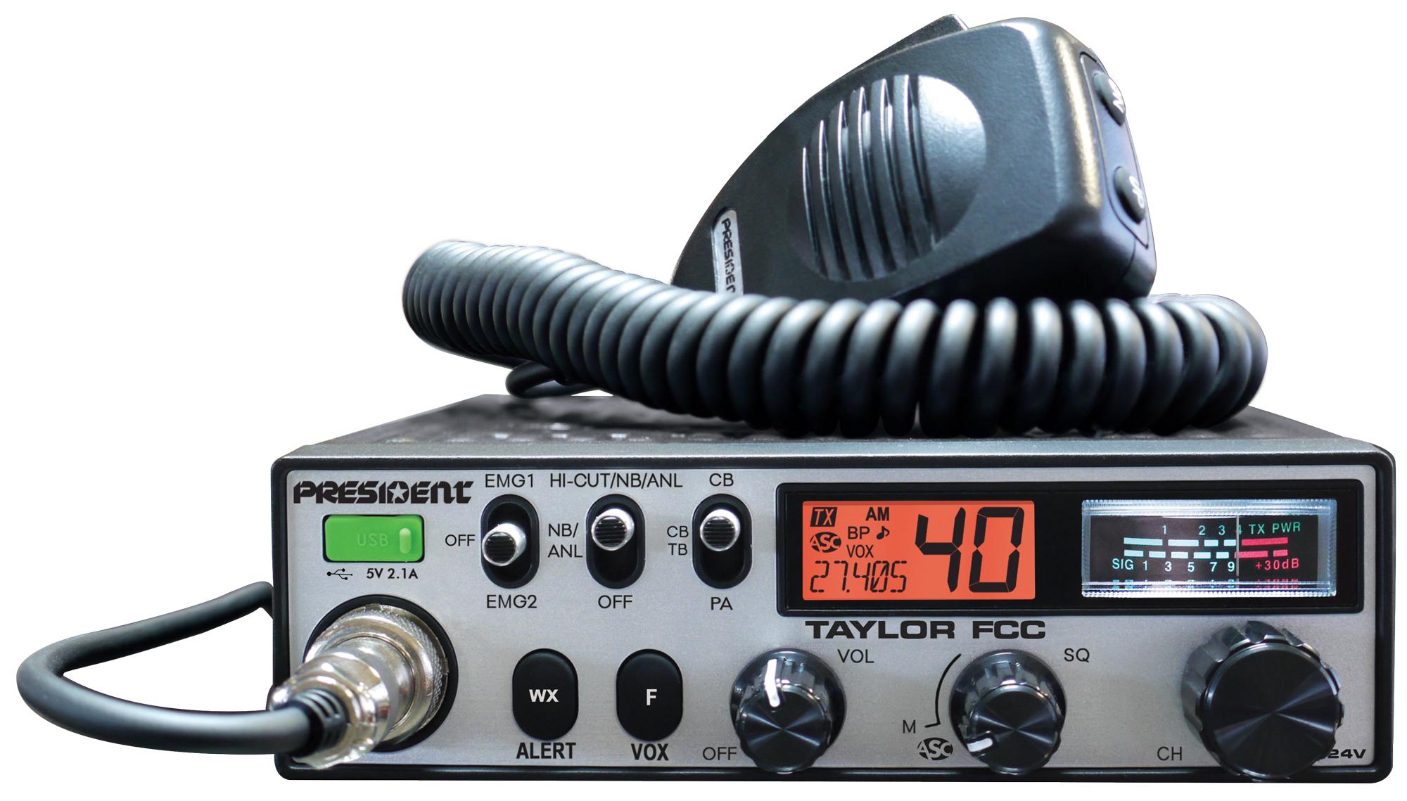 Taylor-FCC-01-Orange.jpg